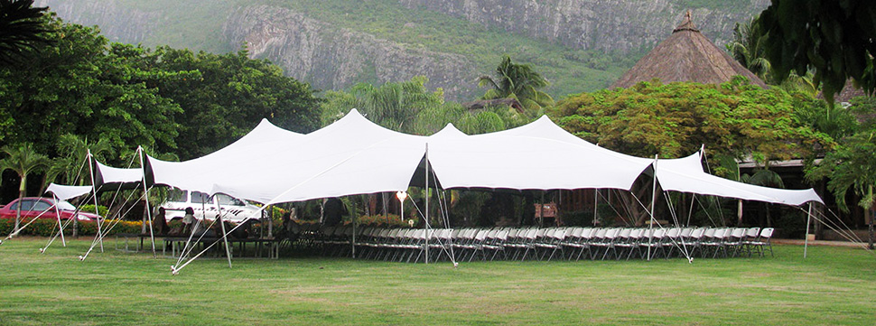 Call our company today for quality frame u0026 marquee tents in JHB and Gauteng 010 500 1871. & The Best Tent And Marquee hire in Johannesburg | Call - 010 500 1871