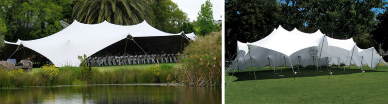 bedouin stretch tents & Bedouin Tents for Hire Johannesburg | 010 500 1871 |