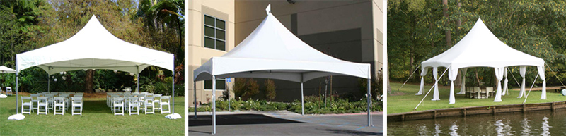 gazebo hire johannesburg & Gazebo for Hire Johannesburg | 010 500 1871 |
